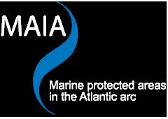 Retour à l'accueil - Logo MAIA