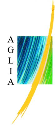 Logo de l'AGLIA
