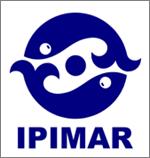 Logo de l'IPIMAR