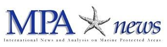 Logo MPA News - MPA News