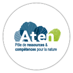 Logo ATEN - ATEN